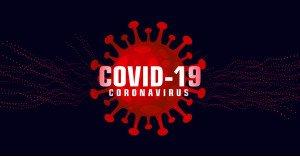 Контактни лещи по време на пандемия (Covid-19)