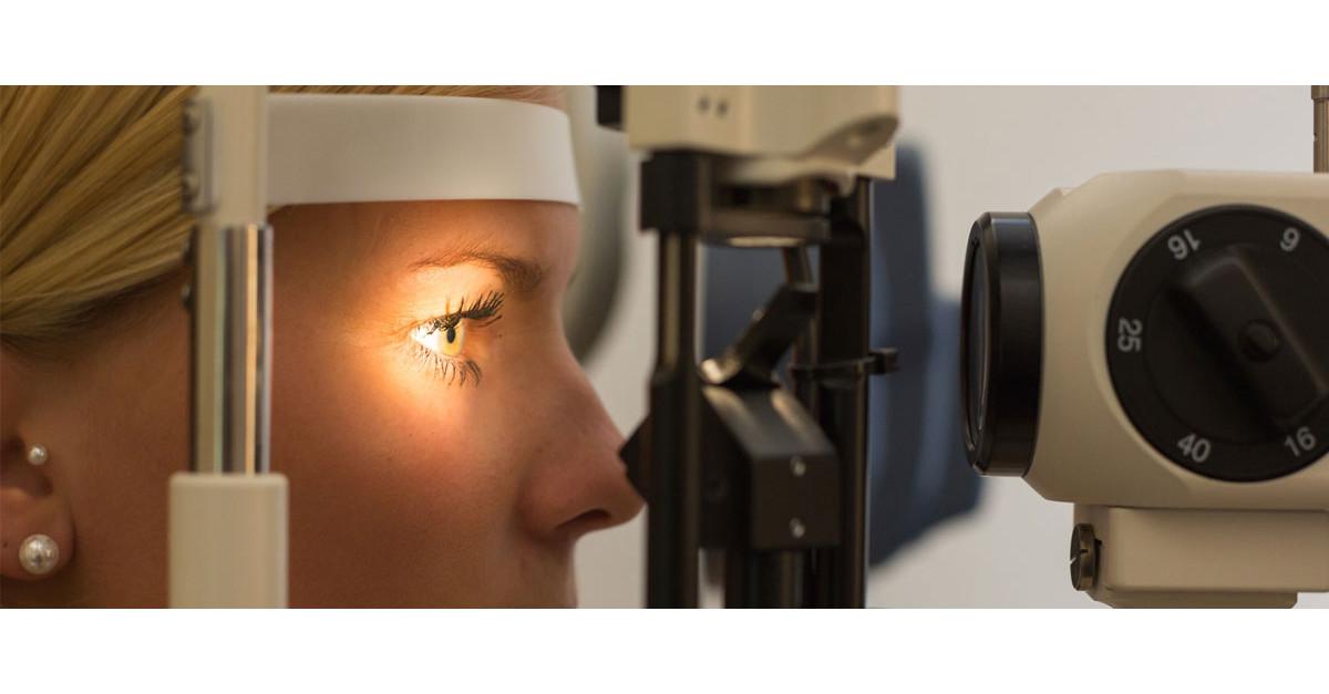 Често срещани проблеми с контактните лещи?