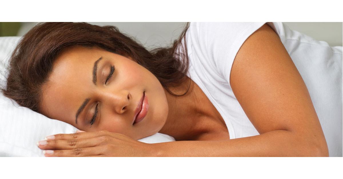 Спане с контактни лещи ?